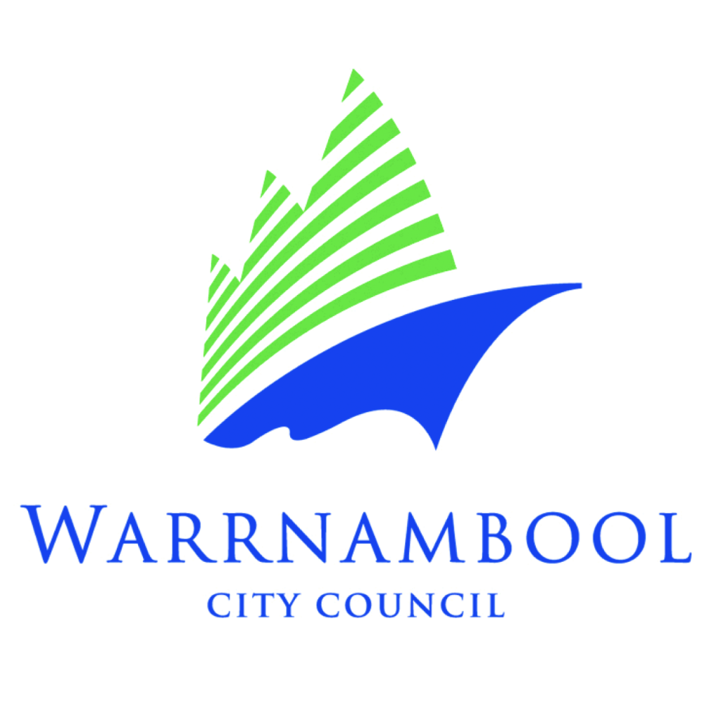 Warrnambool City Council